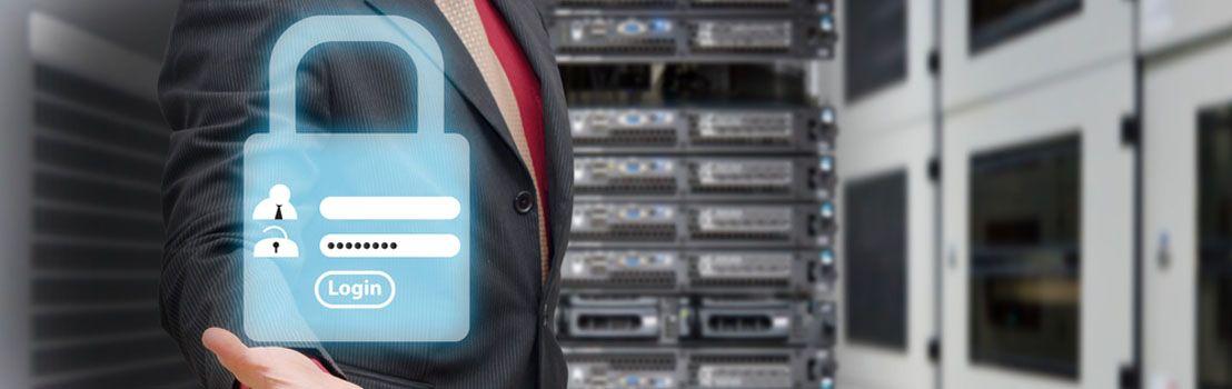 Sicheres Webhosting: Die Rolle der SSL Zertifikate
